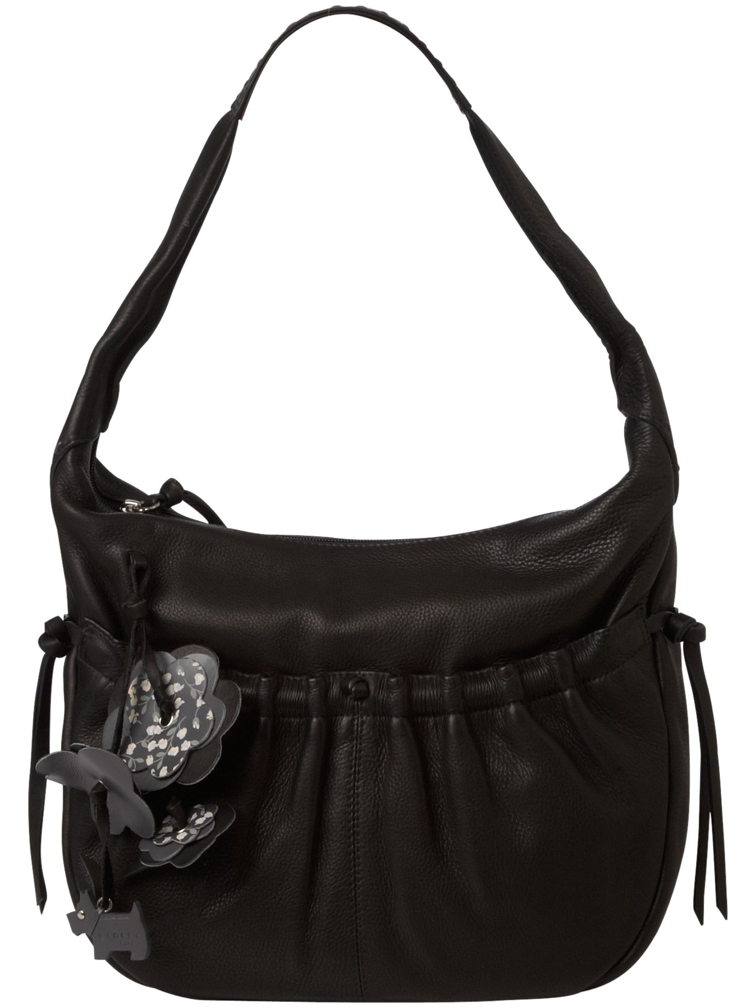 Radley Charleston Shoulder Hobo Bag product image