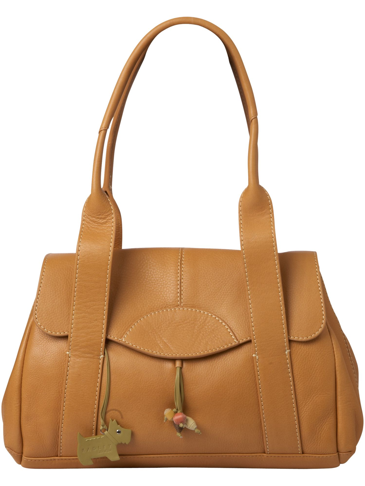 Radley Cheadle Flapover Shoulder Tote Bag product image