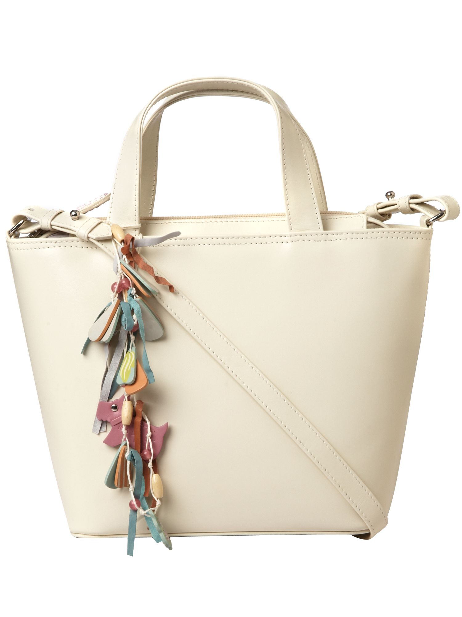 Radley Berkhampstead Hand held tote bag product image