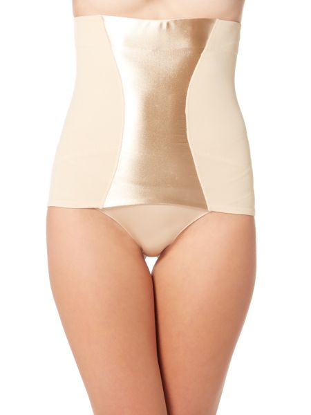 Maidenform Easy up waistnipper