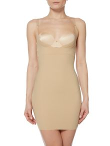 Maidenform Wear your own bra full slip