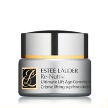 Estée Lauder Re- Nutriv Ultimate Lift Age Correcting Creme