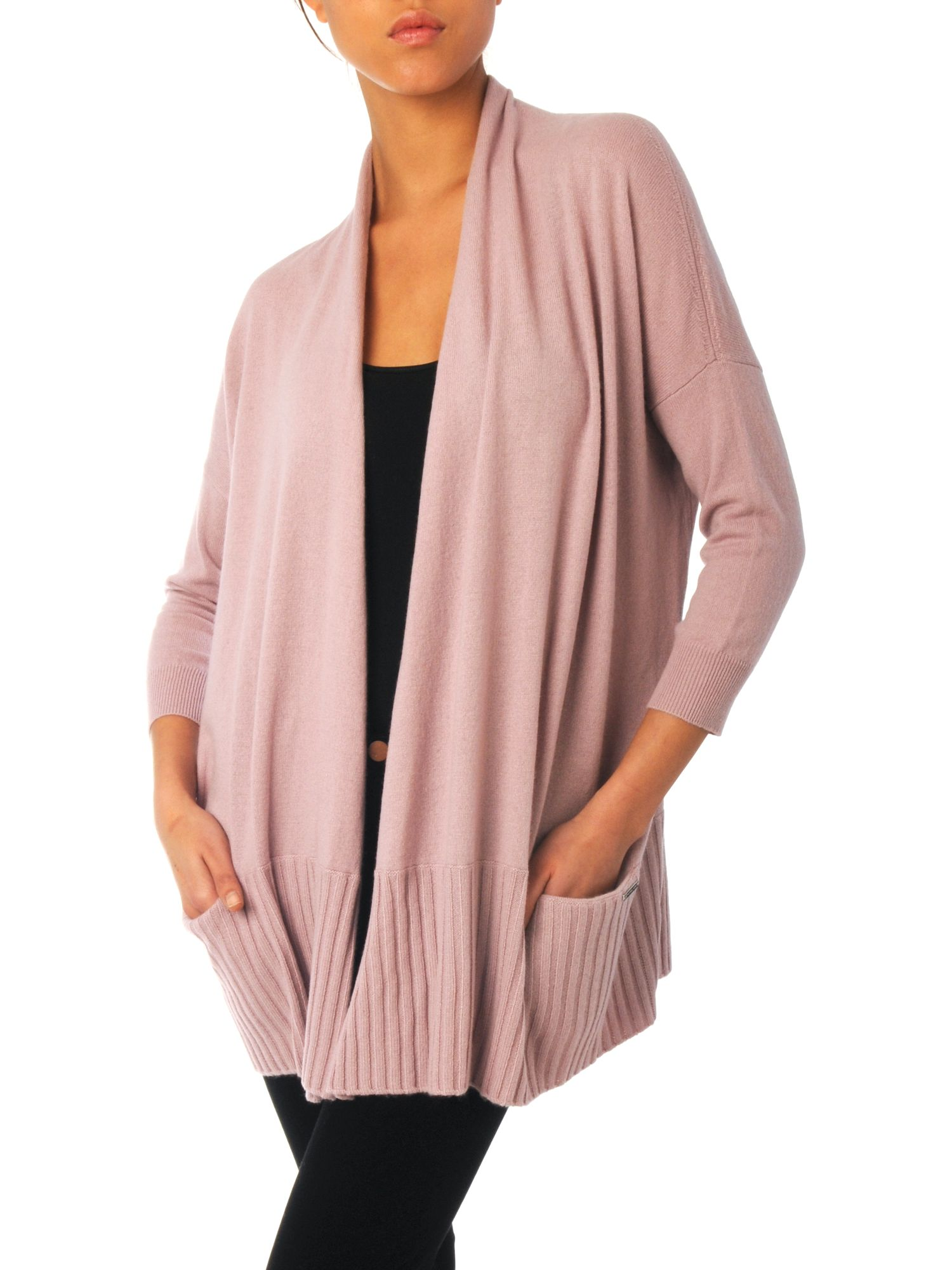Find great deals on eBay for Long Cardigan Sweater in Women's Clothing and Sweaters. Shop with confidence. Find great deals on eBay for Long Cardigan Sweater in Women's Clothing and Sweaters. Size UK Size Bust Waist Length Sleeve Shoulder. Quality is the first with best service. Size:S,M,L,XL. Size Chart(cm) No exception. M 96