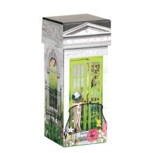 Crescent Row Eva eau de toilette