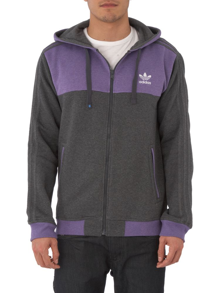 Adidas-Colour-Block-Hooded-Sweater-In-Indigo