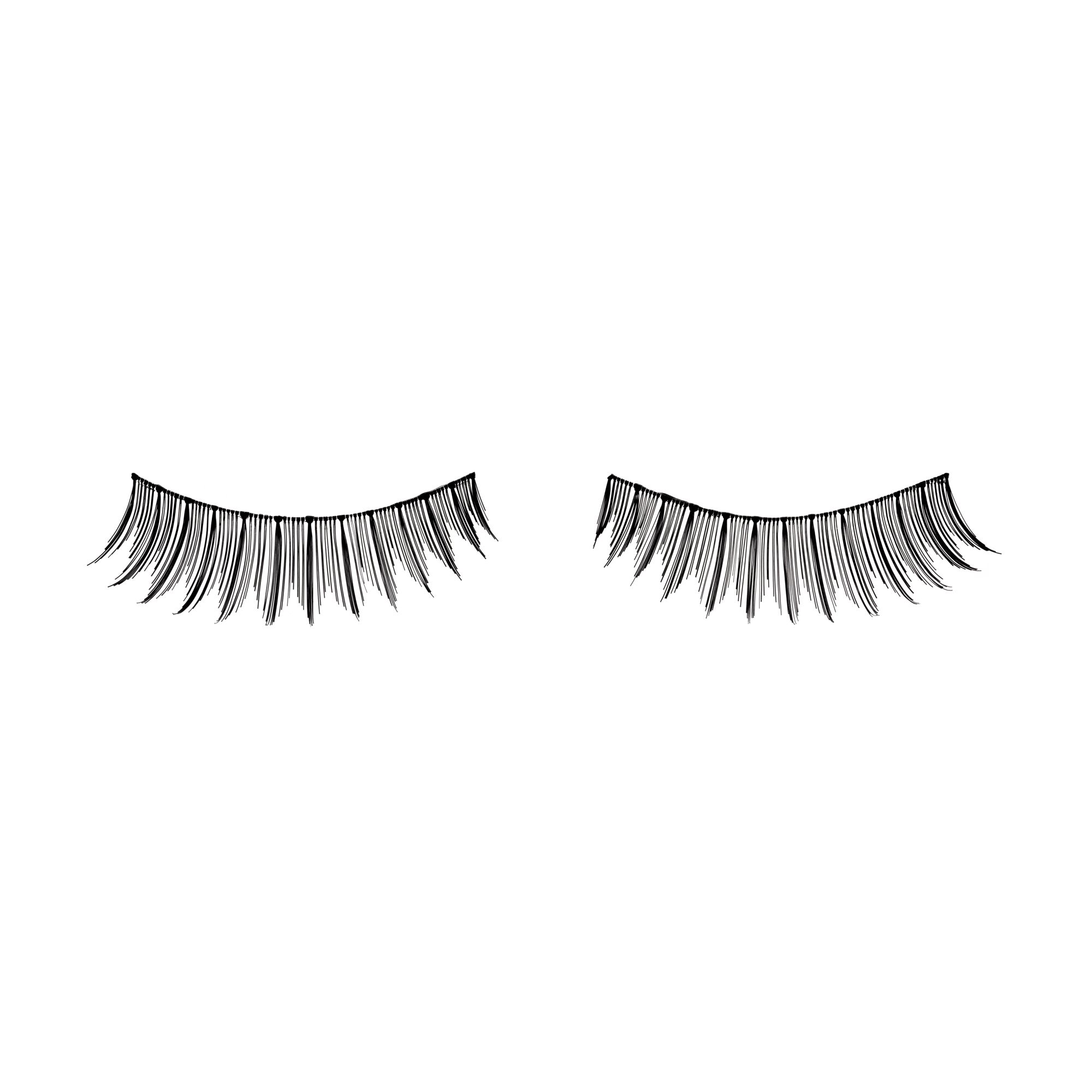 Darlin Lashes