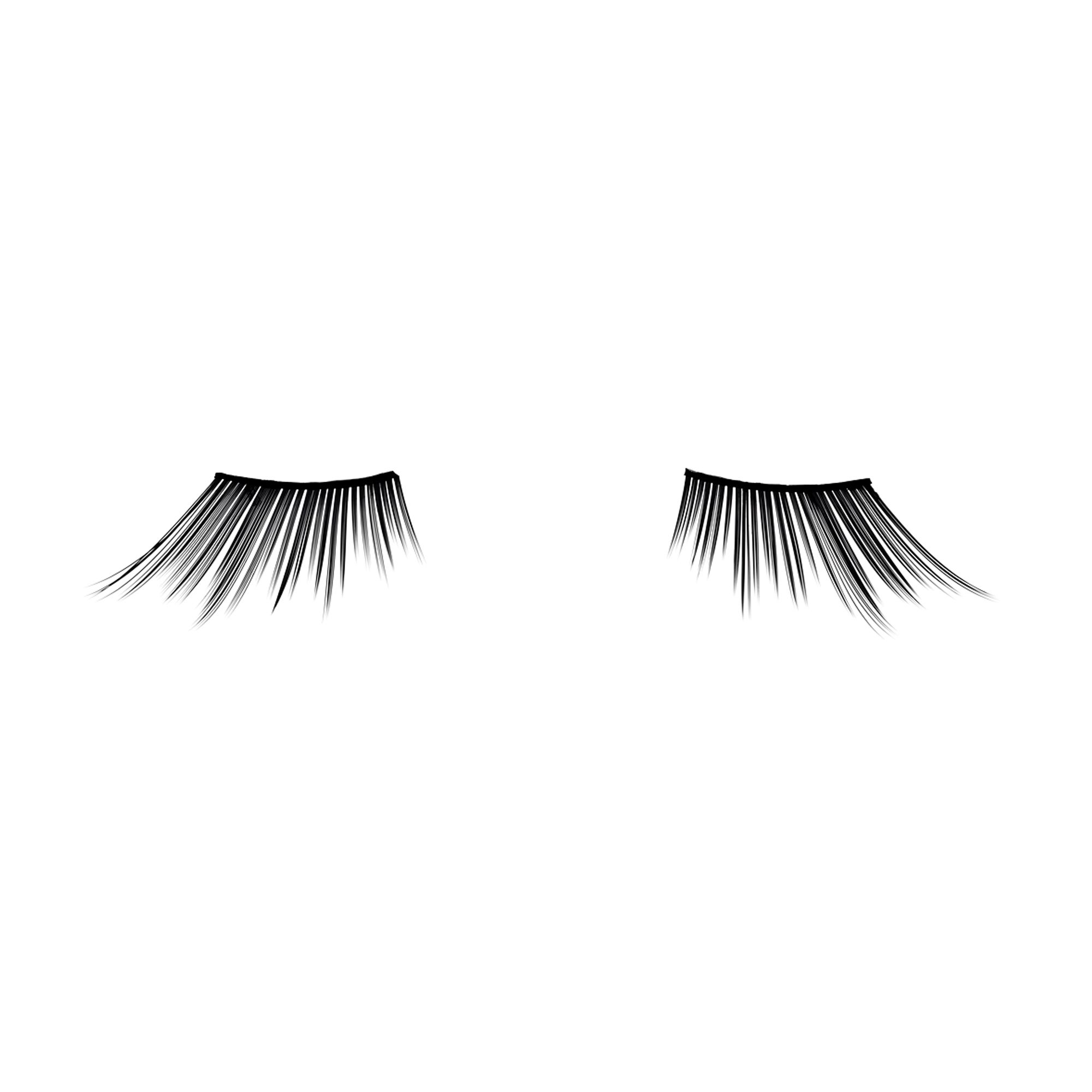 Lure Eyelashes