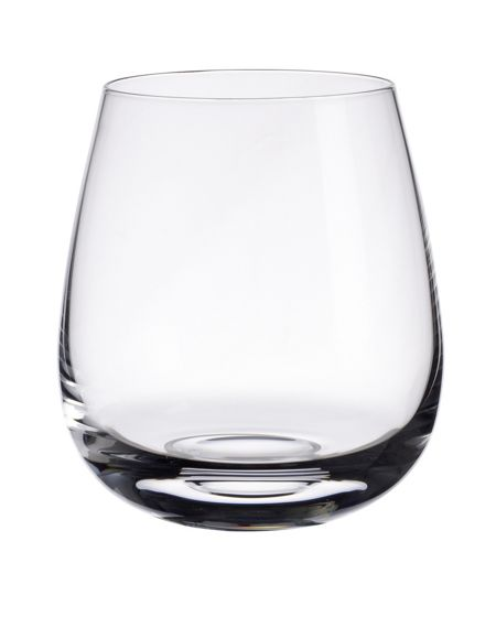Villeroy & Boch Scotch whisky islands tumbler