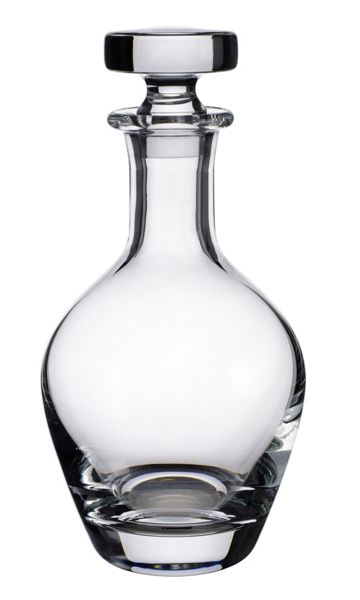 Villeroy & Boch Scotch whisky carafe 0,75l