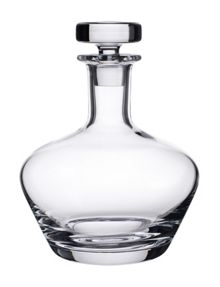 Scotch whisky carafe 1,0l