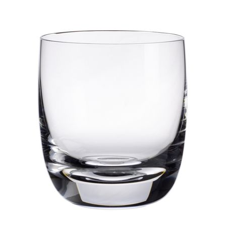 Villeroy & Boch Scotch whisky tumbler 9cm