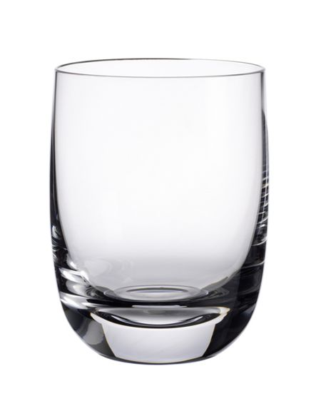Villeroy & Boch Scotch whisky tumbler 12cm