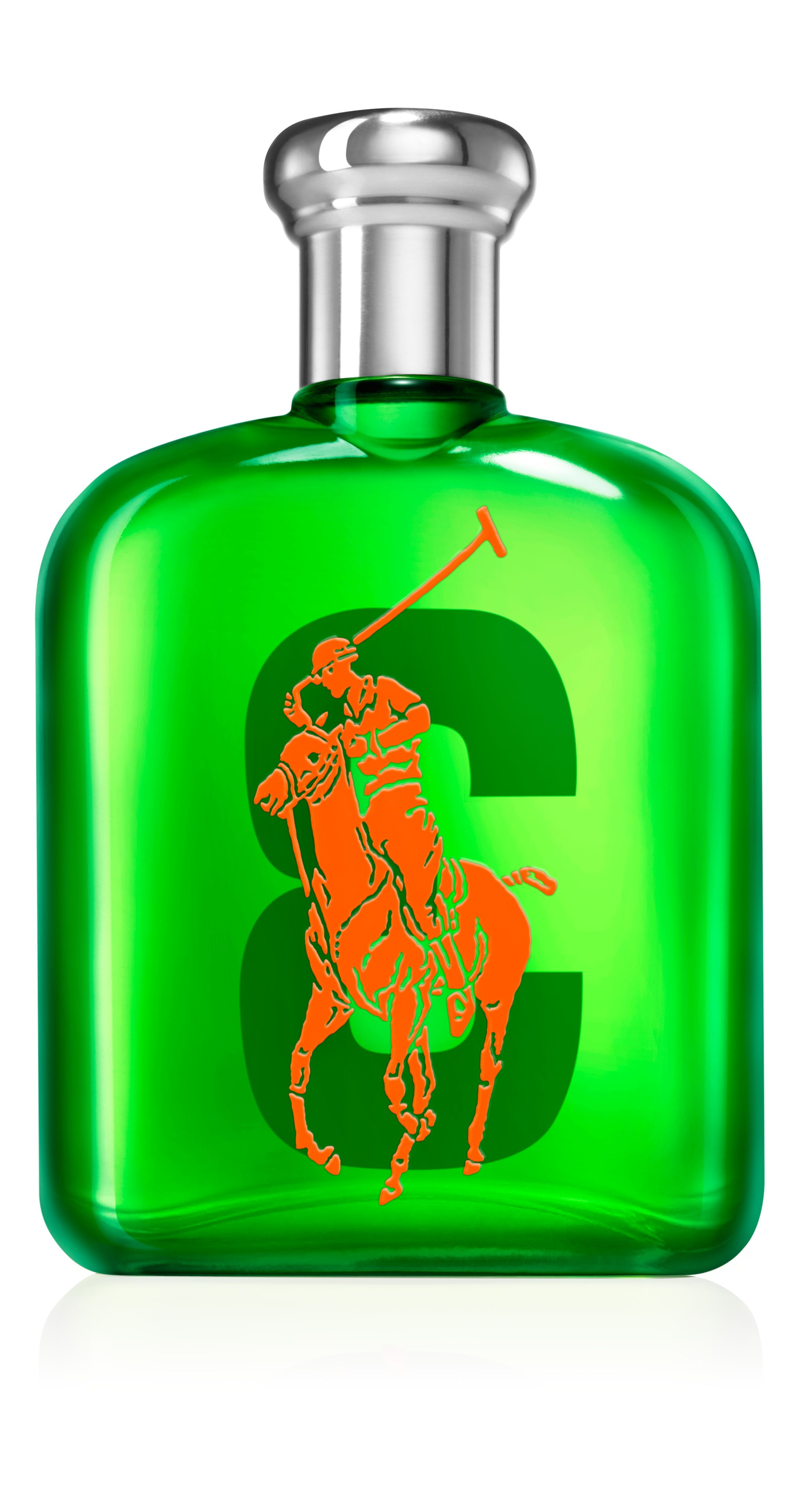 Big pony No. 3 eau de toilette 75ml