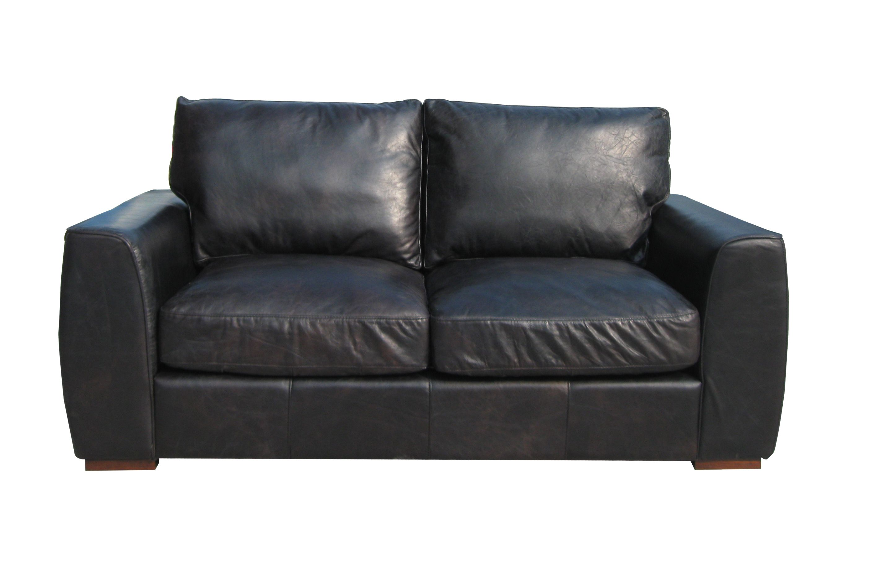 Colorado 2 seater medium sofa