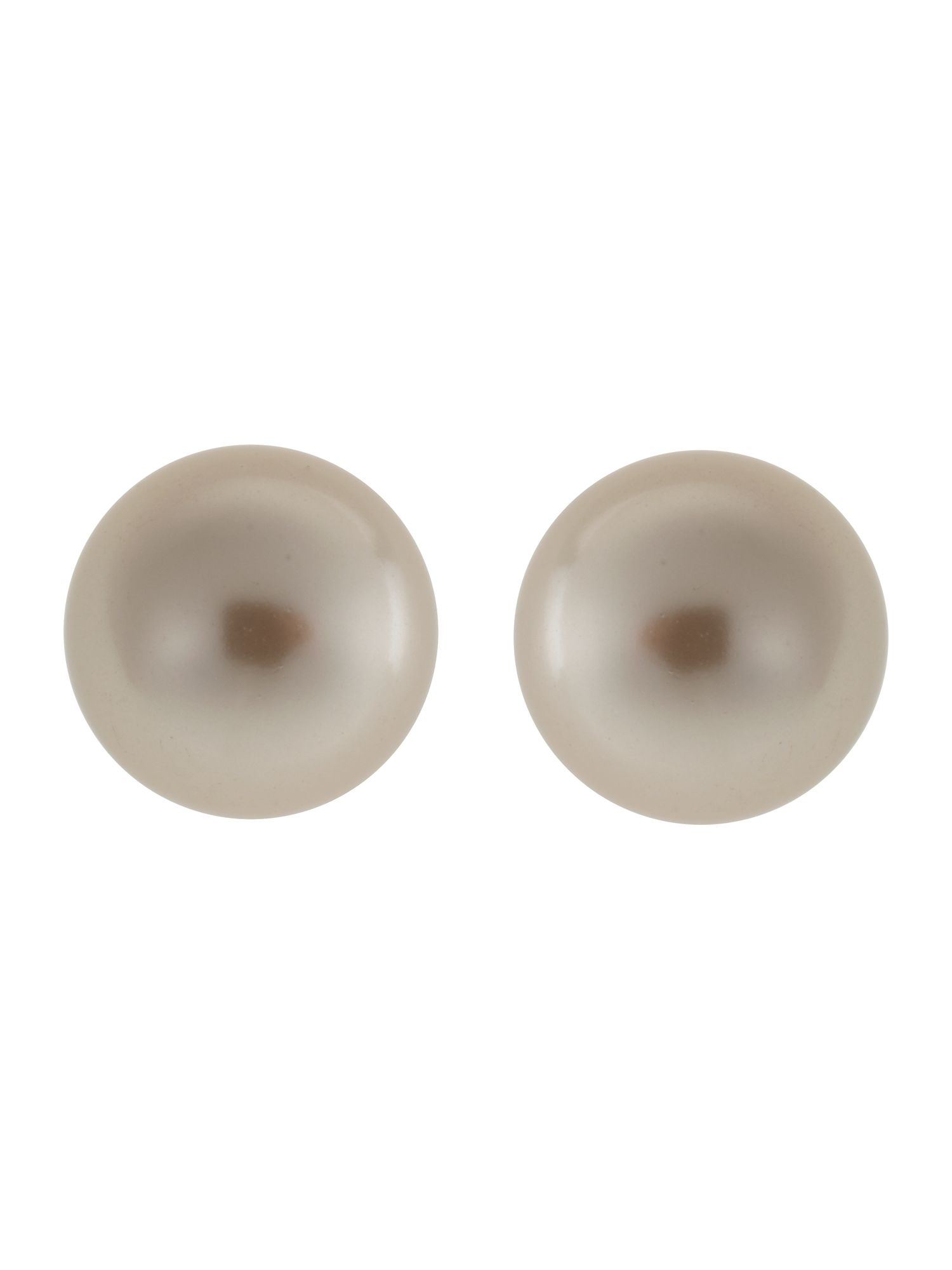 Episode Pearl stud earrings product image