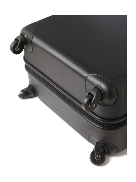 Linea Lincoln 79cm Charcoal Upright