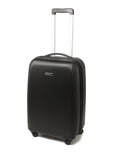 Linea Lincoln 69cm charcoal upright
