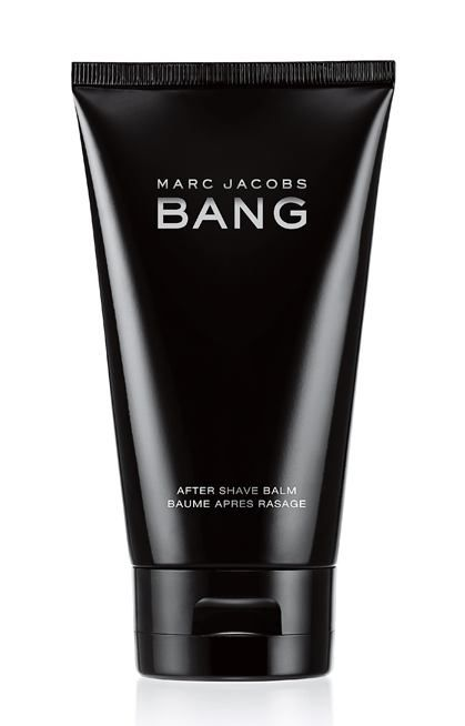 Bang After Shave Balm 100ml