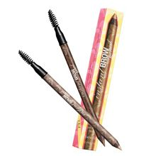 Benefit Instant Brow Pencil- Deep