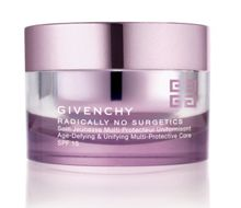 Givenchy Radically No Surgetics Multi-Protective SPF15