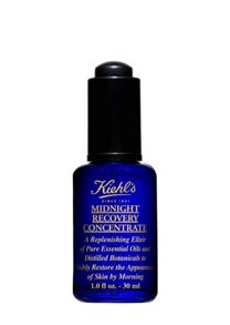 Kiehls Midnight Recovery Concentrate 30ml