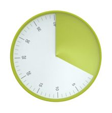 Joseph Joseph 60 minute kitchen timer