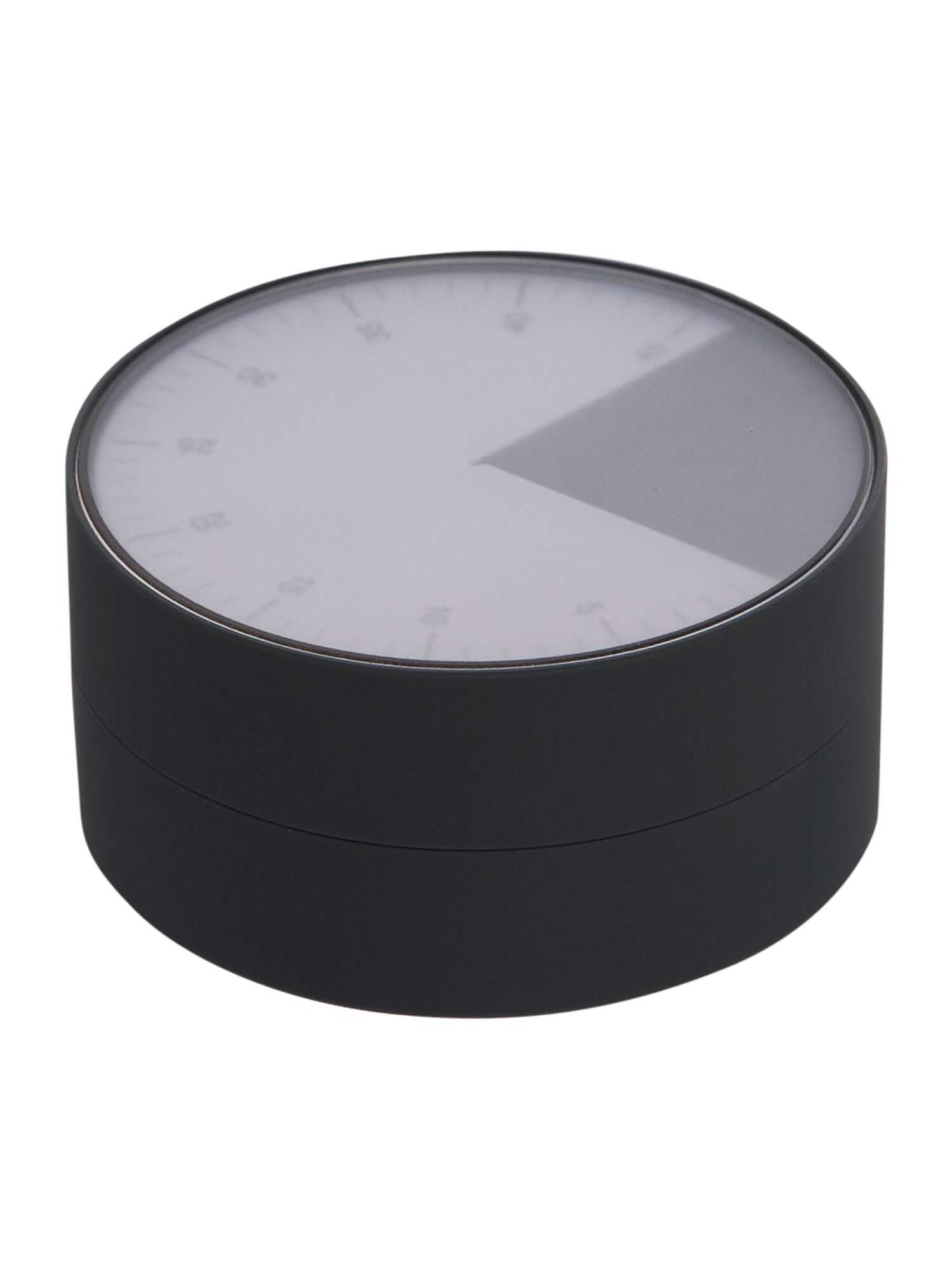 Pie kitchen timer