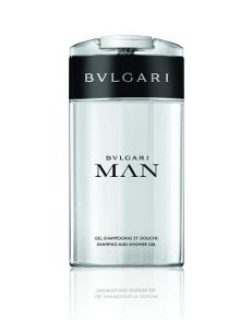 Man Shower gel 200ml