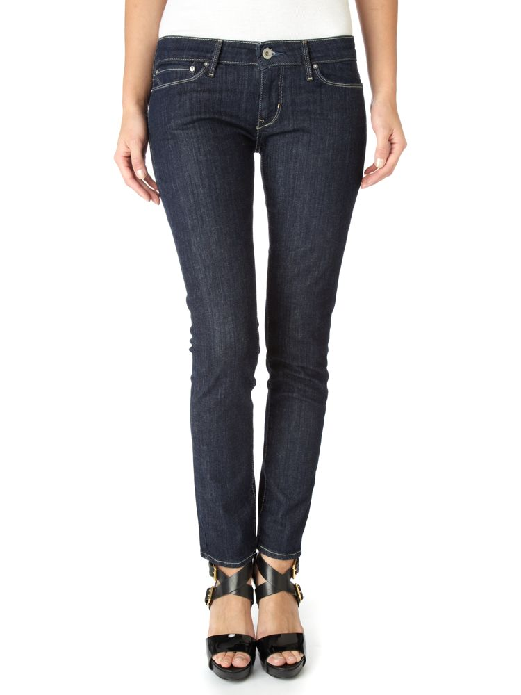Levis-Curve-Id-Slight-Skinny-Clean-Superstretch-Jean-In-Blue