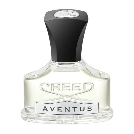 Creed Aventus Eau de Parfum 30ml