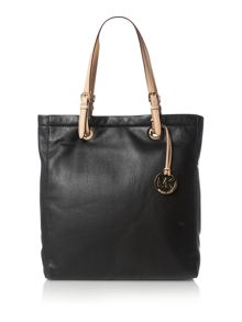 Jet Set large item tote