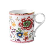 Archive Collection Chrysanthemum Mug