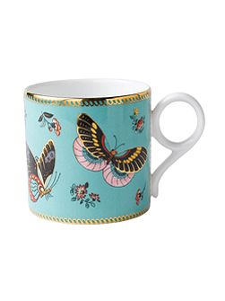 Archive Collection Butterfly Dance Mug
