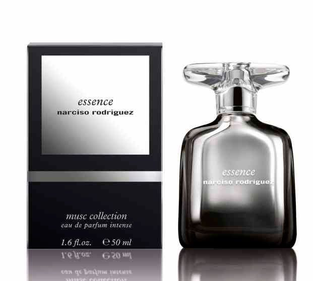 Essence Intense 50ml eau de parfum