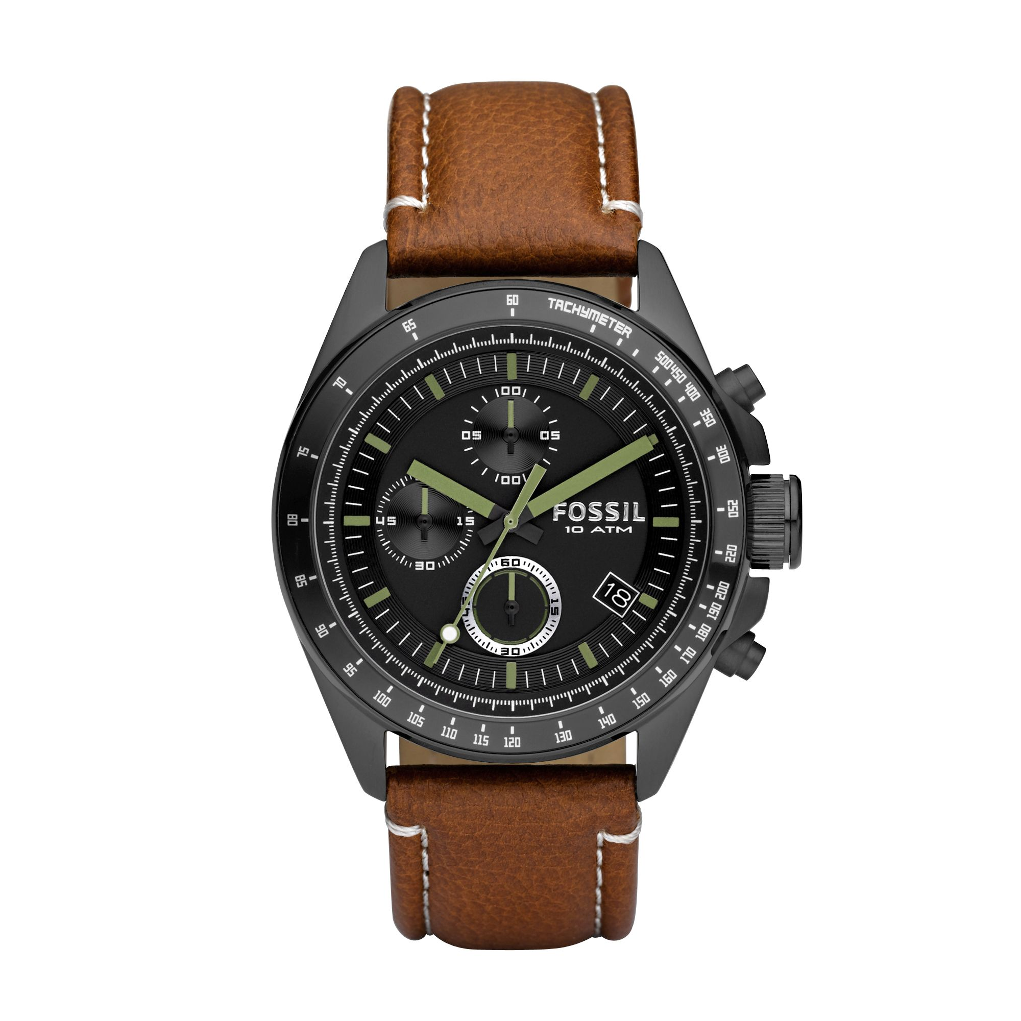 titan fast track watches page 36