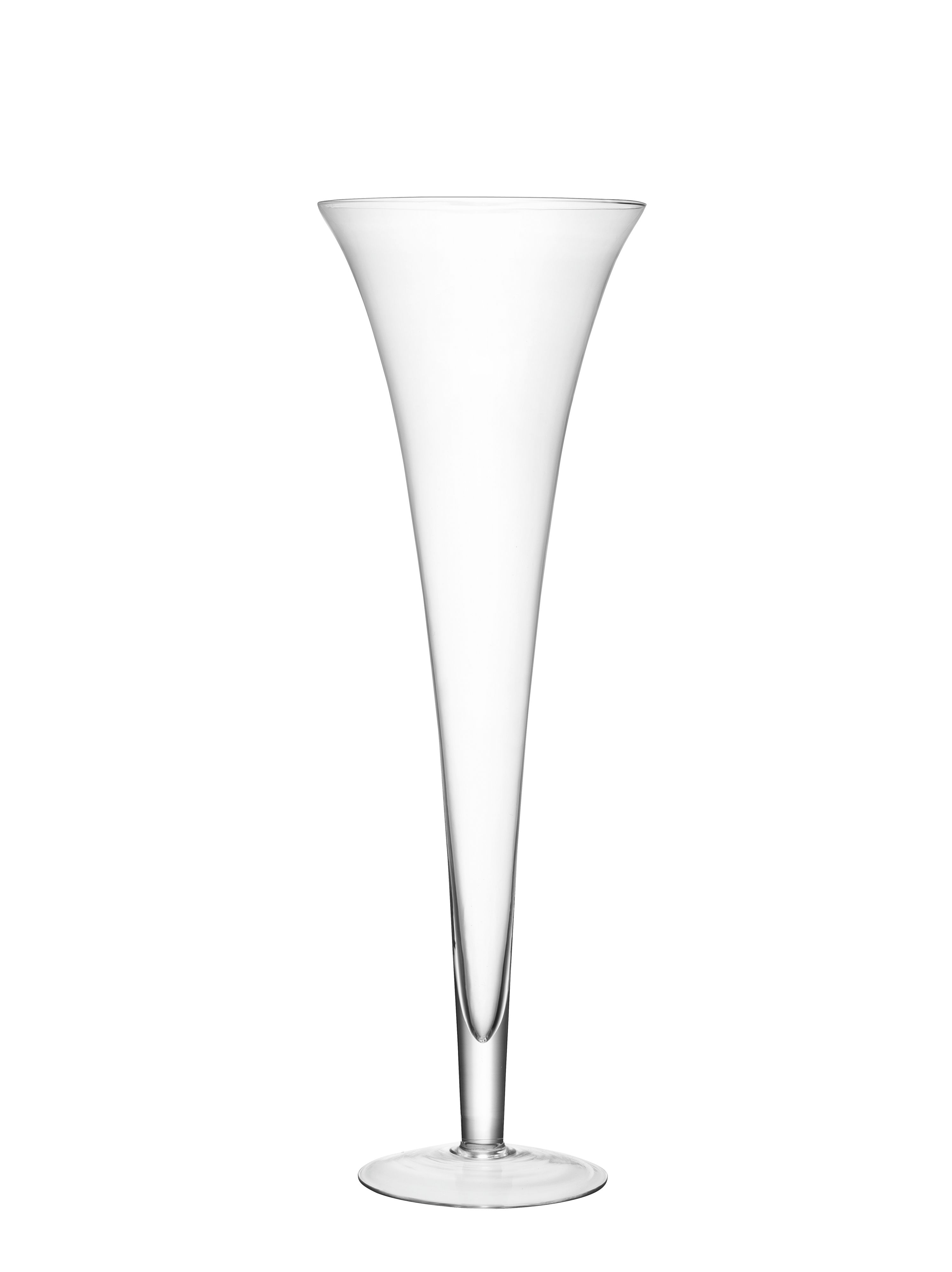 Maxa giant champagne glass