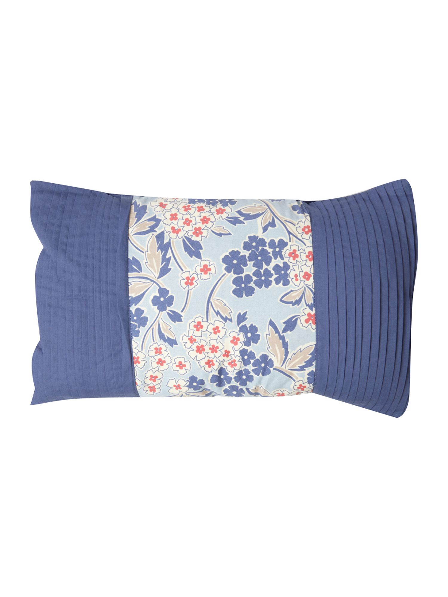 Miranda boudoir cushion