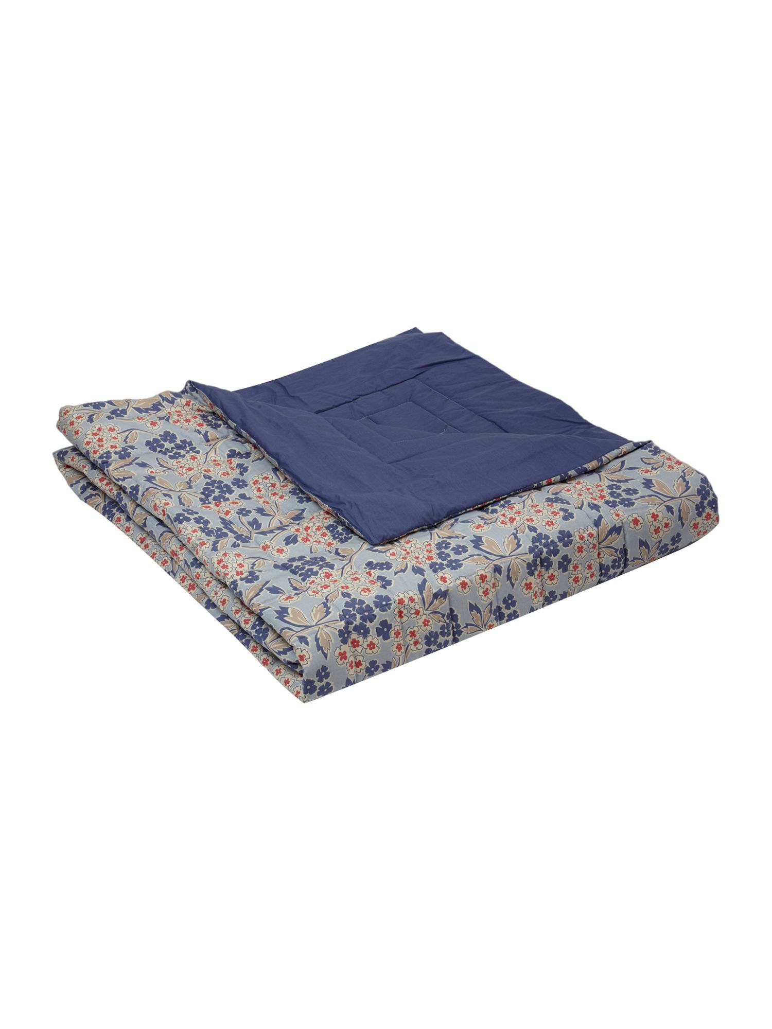 Miranda bed throw