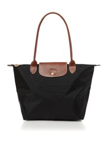 Longchamp Medium shoulder tote bag