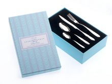 Sophie Conran Rivelin 24 piece gift boxed set