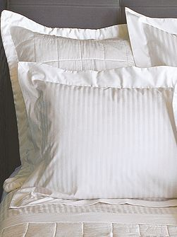 Millennia Tailored Pillowcase