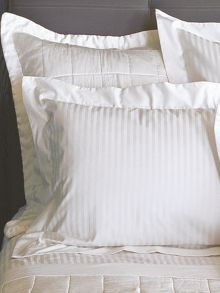 Sheridan Millennia European Pillowcase