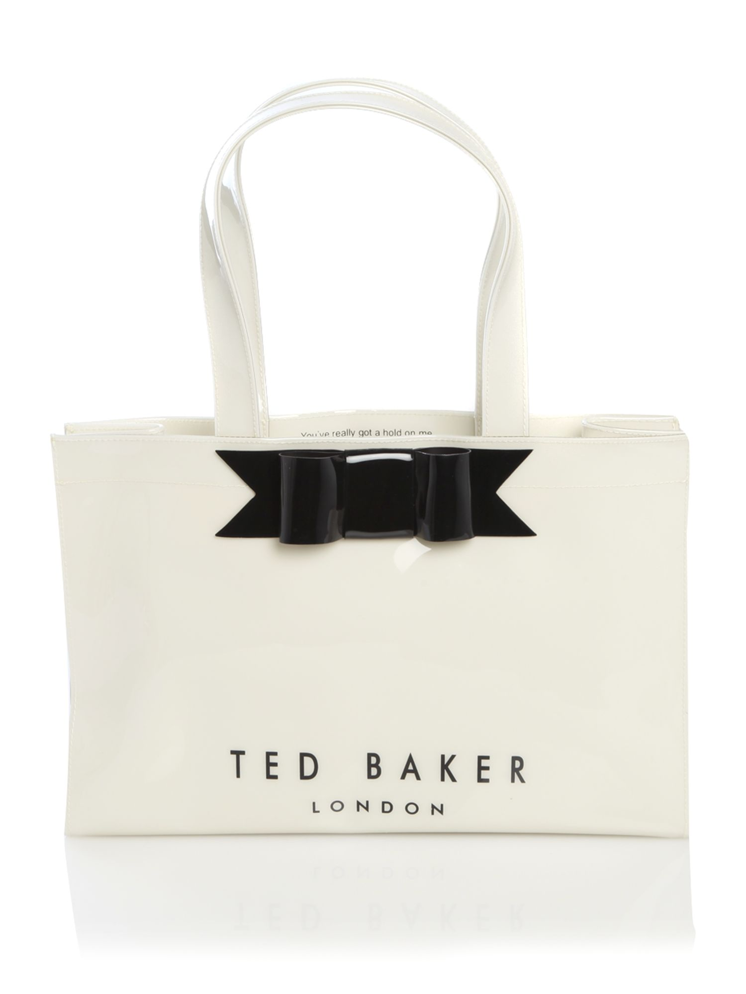 ted baker review of the market Our team of buyers is always looking for discount fashion trends that are soon to take the market by storm look to ted baker london top zip review ted baker.