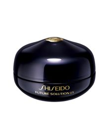 Shiseido Eye&Lip Contour Regenerating Cream 15ml