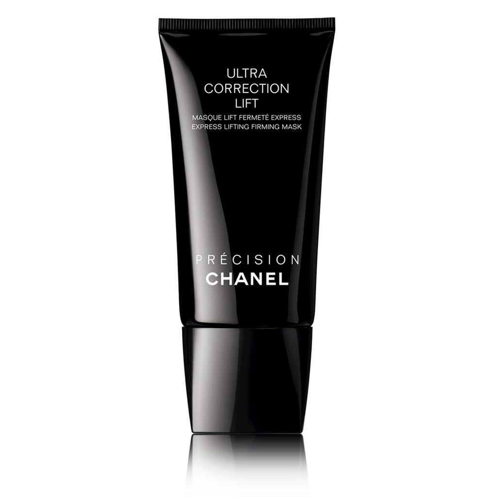 CHANEL ULTRA CORRECTION LIFT Express Firming Mask