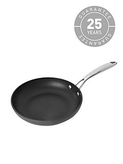 Excellence open frying pan 24cm