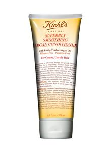 Kiehls Superbly Smoothing Conditioner