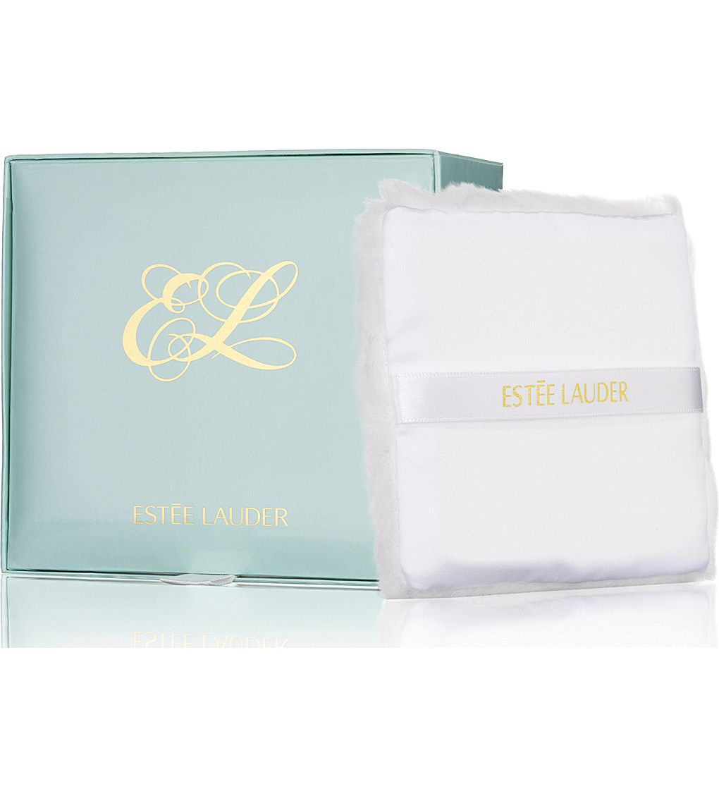 Estée Lauder Youth Dew Dusting Powder Box 225g