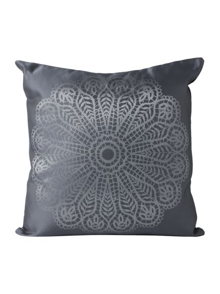 Boutique Burano cushion