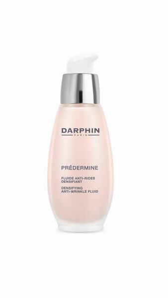 Darphin Predermine Densifying Anti-Wrinkle Fluid 50ml